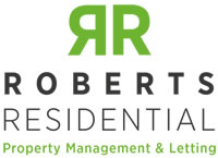 Roberts Residential