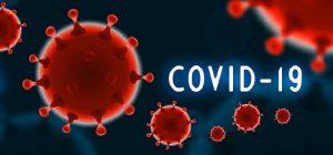 Coronavirus Scotland Act 2020